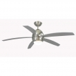 allen   roth 52-in Ceiling Fan Secor